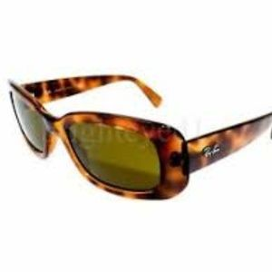 Ray ban sunglasses 4122